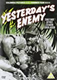 Yesterday's Enemy [Import anglais]