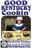 Good Kentucky Cookin'