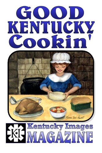 Good Kentucky Cookin'
