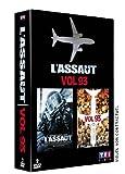echange, troc L'Assaut + Vol 93