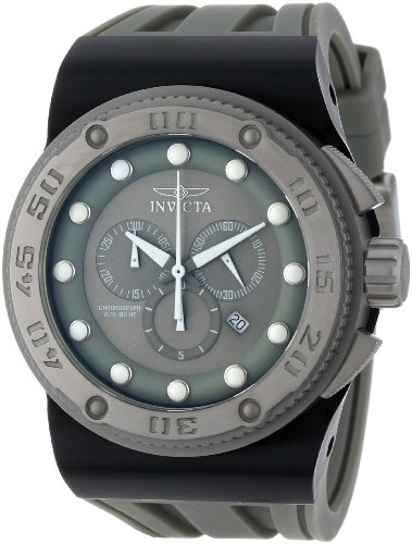 Invicta Sport Watches