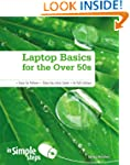 Laptop Basics for the Over 50s in Sim...