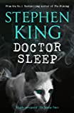 Book - Doctor Sleep
