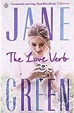 The Love Verb. Jane Green