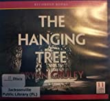 img - for The Hanging Tree book / textbook / text book