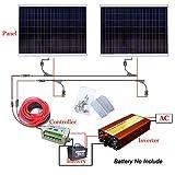 photovoltaik modul kaufen gebraucht und g nstig. Black Bedroom Furniture Sets. Home Design Ideas