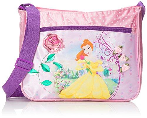 Disney DP11765 - Bolsa de hombro princesa