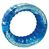 Banzai drinking water Slide:Banzai   Cyclone Spin