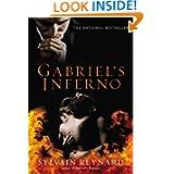 Gabriels Inferno ebook