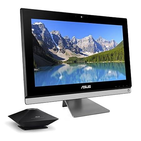 """ASUS ET2311IUKH-B001S Ordinateur de bureau 23 """" 16 Go Windows 8 (Import - clavier non AZERTY)"""