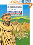 CHERCHEURS DE DIEU T11