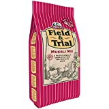 Skinner's Field & Trial Muesli Mix