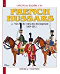 Oas7 French Hussars Volume 2: From th...