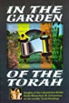 In the Garden of the Torah: Volume I...