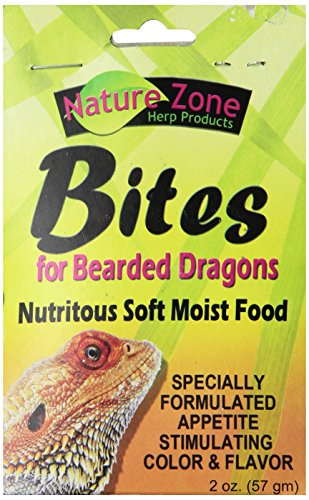 bearded-dragon-bites-2oz-snack-pack