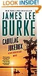 Cadillac Jukebox (Dave Robicheaux Boo...
