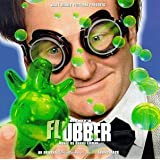 Flubber: An Original Walt Disney Records Soundtrack