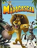 Madagascar. Das offizielle Buch zum Film 1 (3833211873) by Stephen Cole