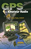 img - for GPS and Amateur Radio book / textbook / text book