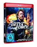 Image de Delta Force [Blu-ray] [Import allemand]