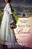 Bless the Bride (Molly Murphy Mysteries)