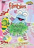 Fimbles - Smelly Jelly [DVD]