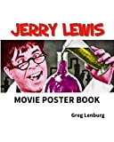 The Jerry Lewis Movie Poster Book