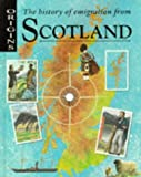 img - for Scotland (Origins) book / textbook / text book