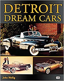 Dream Cars This book is in very good condition and will be shipped within 24 hours of ordering. The cover may have some limited signs of wear but the pages are .