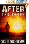 After: The Shock (AFTER post-apocalyp...