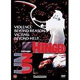 Unhinged [DVD]by Laurel Munson