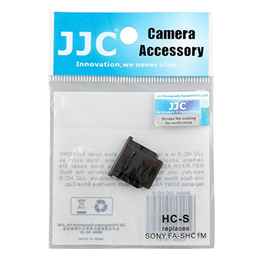 Sony A6300 Rear Lens Cap