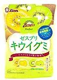 ライオン菓子 ゼスプリキウイグミ 40g×10袋