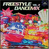 : Freestyle Dancemix Vol.2