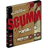 Scum (2 Disc Special Collector's Edition) [1977] [DVD]by Scum