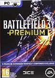 Battlefield 3 - Premium Service