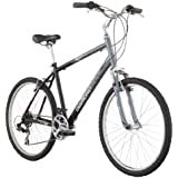 Diamondback 2013 Men's Wildwood Classic Sport Comfort Bike with 26-Inch Wheels