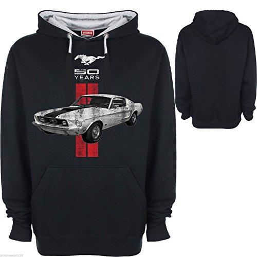 hotrod-58-ford-mustang-sudadera-con-capucha-para-hombre-multicolor-black-grey-large