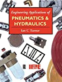 img - for Engineering Applications of Pneumatics and Hydraulics book / textbook / text book
