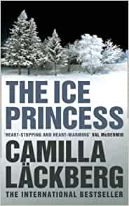 the ice princess camilla lackberg pdf download