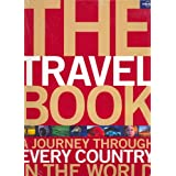 The Travel Book: A Journey Through Every Country in the World (Lonely Planet Pictorial)by Lonely Planet