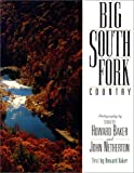 Big South Fork Country (1558532587) by Howard Baker