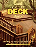 Complete Deck Book