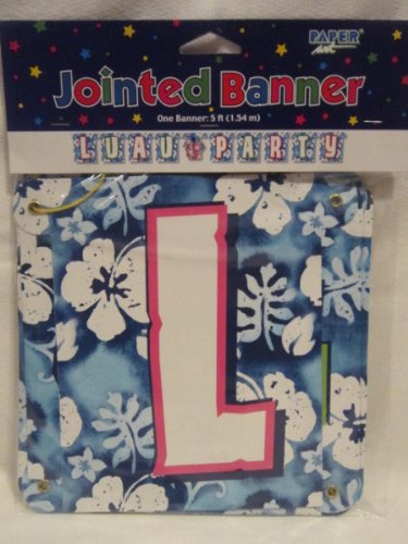 bahama-breeze-banner