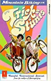 Tricks And Stunts [VHS]