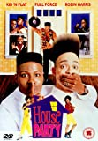 House Party [DVD] [1990]