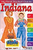 img - for Indiana: The Indiana Experience book / textbook / text book
