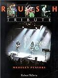 Rush Tribute: Mereley Players