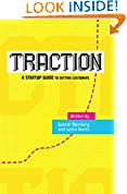 #2: Traction: A Startup Guide to Getting Customers