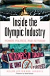 Inside the Olympic Industry: Power, P...